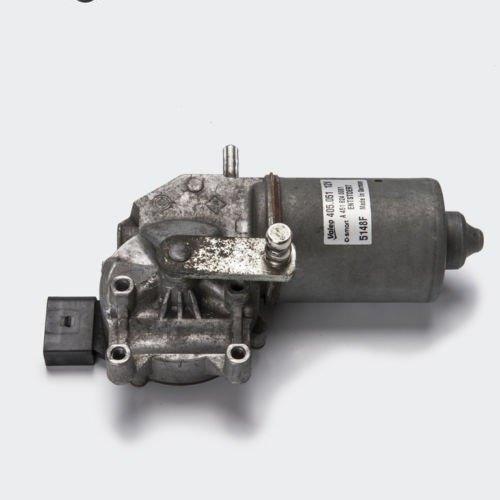 Motoras Stergatoare Smart Fortwo Coupe Electric (451) [2010/12-2012/12] 20 KW, 27 PS CP Cod A4518240001