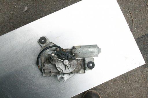 Motoras stergatoare spate BOSCH - Mitsubishi Carisma