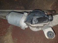 Motoras stergatoare Suzuki Grand Vitara din 2008