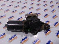 MOTORAS STERGATOR - cod: 28810AX7 - NISSAN MICRA
