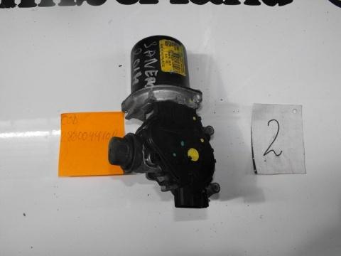Motoras stergator cod288004410R - Dacia sandero 1.6, an 2014