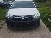 Motoras stergator Dacia Sandero II 2018 Berlina 0.999