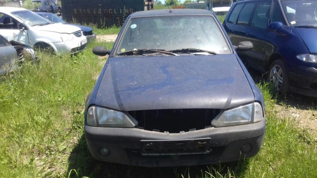 Motoras stergator Dacia Solenza 2003 Hatchback 1.4