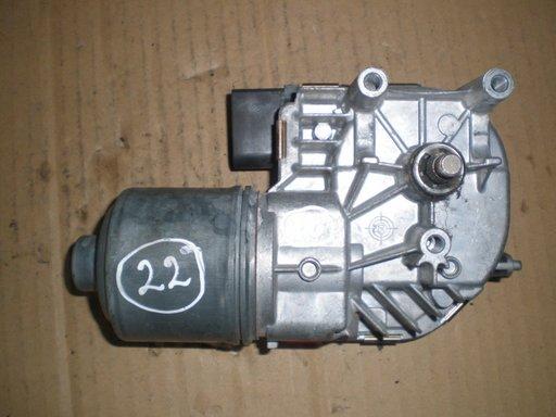 Motoras stergator dreapta fata seat leon 1p cod 1p0955120
