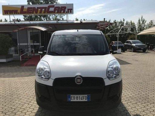 Motoras stergator Fiat Doblo 2014 MINI VAN 1.3 Mjet