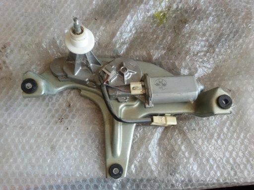 Motoras stergator geam spate mitsubishi grandis 2003-2011 34977581