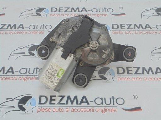 Motoras stergator haion 53025712, Fiat Punto /Gran