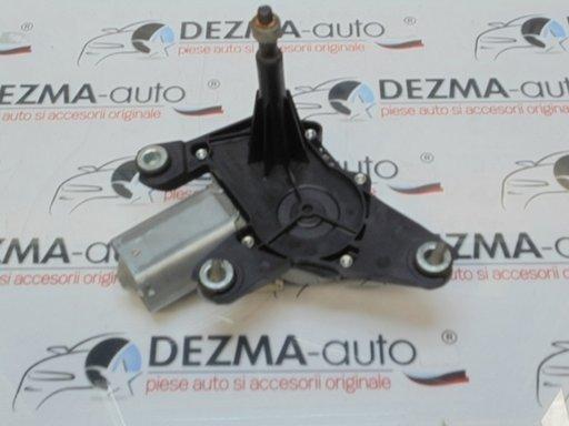 Motoras stergator haion, 8200153458, Renault Megan