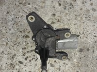 Motoras stergator haion 8200153458 Renault Megane 2 Break, Scenic