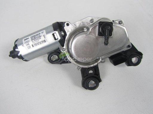 Motoras stergator haion Audi A3 8V Sportback cod 8V0955711 A