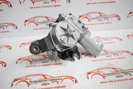 Motoras stergator haion Dacia Lodgy 2013