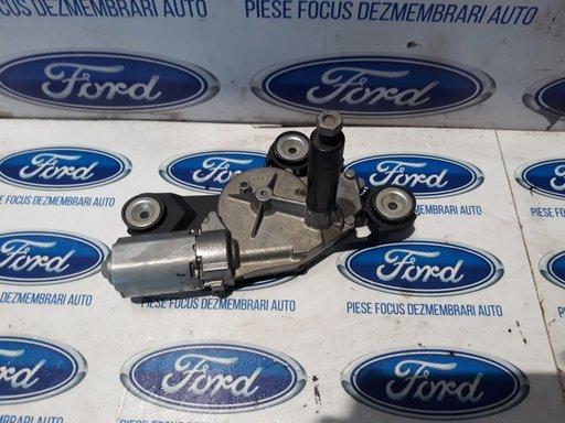 Motoras stergator Haion Ford Focus 3