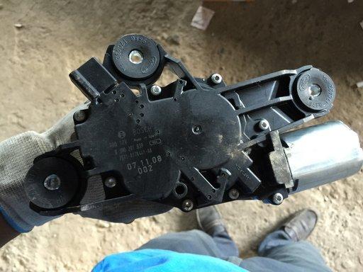 Motoras stergator haion Ford Mondeo MK4 2008 2009 2010 2011