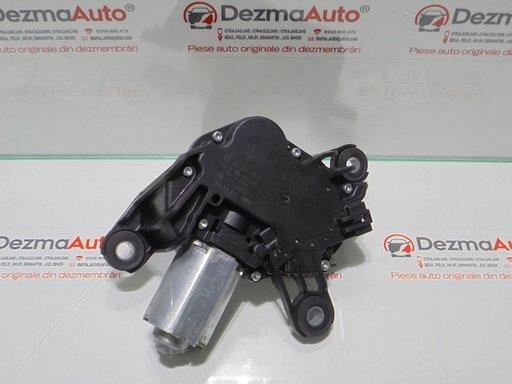 Motoras stergator haion, GM13105981, Opel Astra H (id:289774)