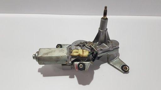Motoras stergator haion Honda CR-V II 2002-2006