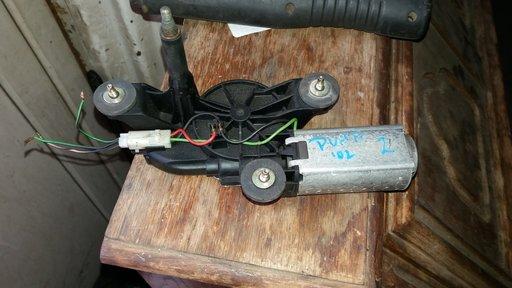 Motoras stergator haion / luneta Fiat Punto, an 20