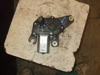 Motoras stergator haion / luneta Nissan Micra, an 2003 - 2006