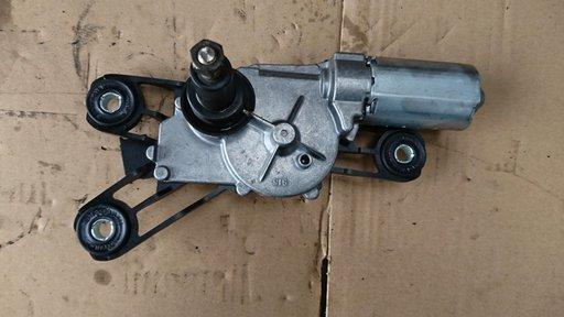 Motoras stergator haion mercedes e class w211 S211 A2118200342