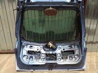 Motoras stergator haion Nissan Micra 2003-2008