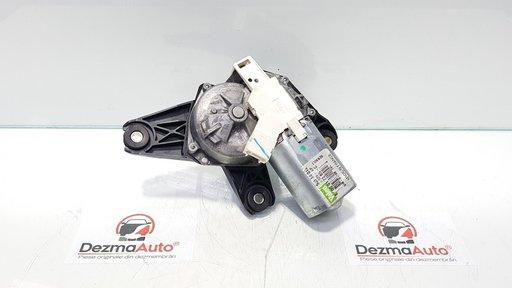 Motoras stergator haion, Nissan Micra 3 (K12) cod
