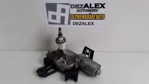 Motoras stergator haion Opel Antara f 00s 2b2 184