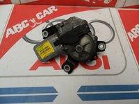 Motoras stergator haion Opel Astra G combi COD:53011112