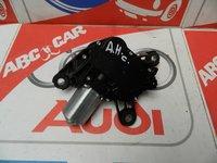 Motoras stergator haion Opel Astra H combi COD:13105981