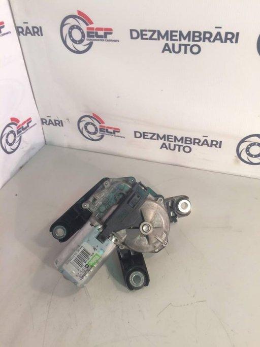 Motoras stergator haion Opel Insignia 2.0 CDTI 2009 A20DTH