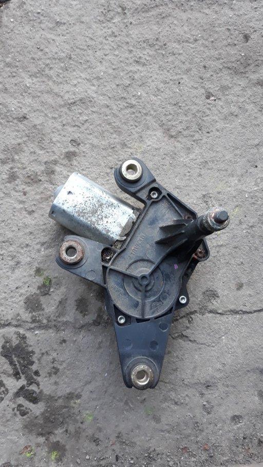 Motoras stergator haion Renault Megane 2,cod 82001