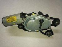 Motoras stergator haion Seat Cordoba (6L2) 2002-2009 cod 6L6955711