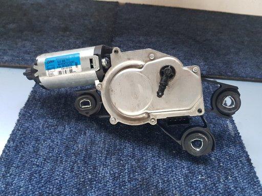 Motoras stergator haion Seat Ibiza 5 COD 6J3955711