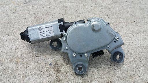 Motoras stergator haion Skoda Octavia 2 1.9 TDI combi