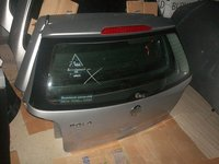 Motoras stergator haion Volkswagen Polo 9N