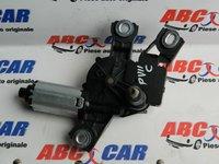 Motoras stergator haion VW Passat B6 Cod: 3C9955711A