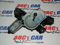 Motoras stergator haion VW Passat B7 Variant cod: 3C9955711