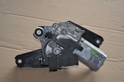 Motoras stergator haion w164 ML320 CDI GL X164 A2518200042