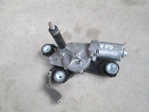 Motoras stergator luneta 30699261 / 3M51-R17K441-AD Volvo V50 2004 2005 2006 2007 2008