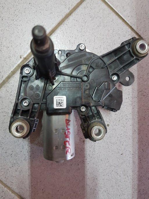 Motoras stergator luneta Dacia Duster