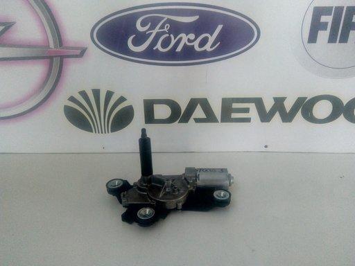 Motoras stergator luneta Ford Focus 3 Wagon Cod BV6117K441AA