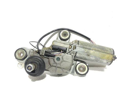 Motoras stergator luneta Ford Ka 97KG17K441AD