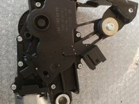 Motoras stergator luneta haion Bmw e61 e91
