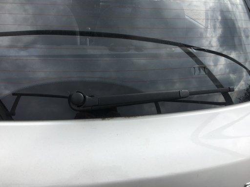 Motoras stergator luneta skoda fabia 2 hatchback