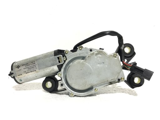 Motoras stergator luneta Smart Fortwo City-Coupe 450 614V013000 614V014000 113000206 404.454