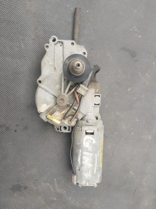 Motoras stergator luneta VW Golf 3 1H6955713A