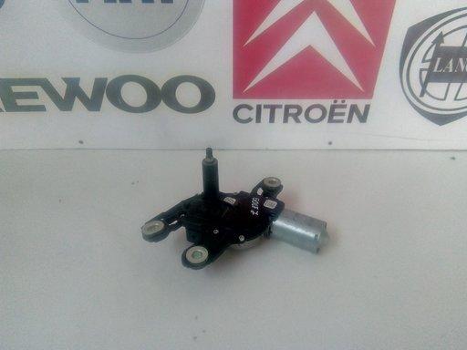 Motoras stergator luneta VW Golf 7 Cod 5G0955711
