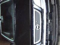 Motoras stergator Opel Astra G 2003 break 2.0 dti