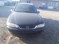 Motoras stergator Opel Vectra B 2001 break 2,0