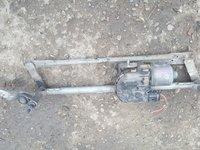 Motoras stergator parbriz cu articulatii Vw Golf 6