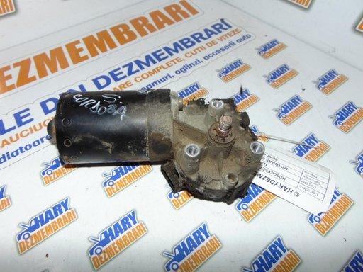 Motoras stergator parbriz cu codul 1L0955119 pentru Seat Cordoba