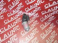 Motoras stergator parbriz Suzuki Splash/ Opel Agila B 2014 1593004530